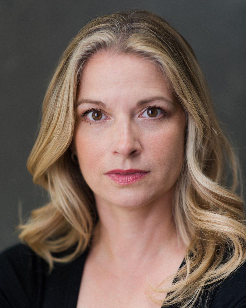 Caroline Sheen_Thrive Talent main headshot
