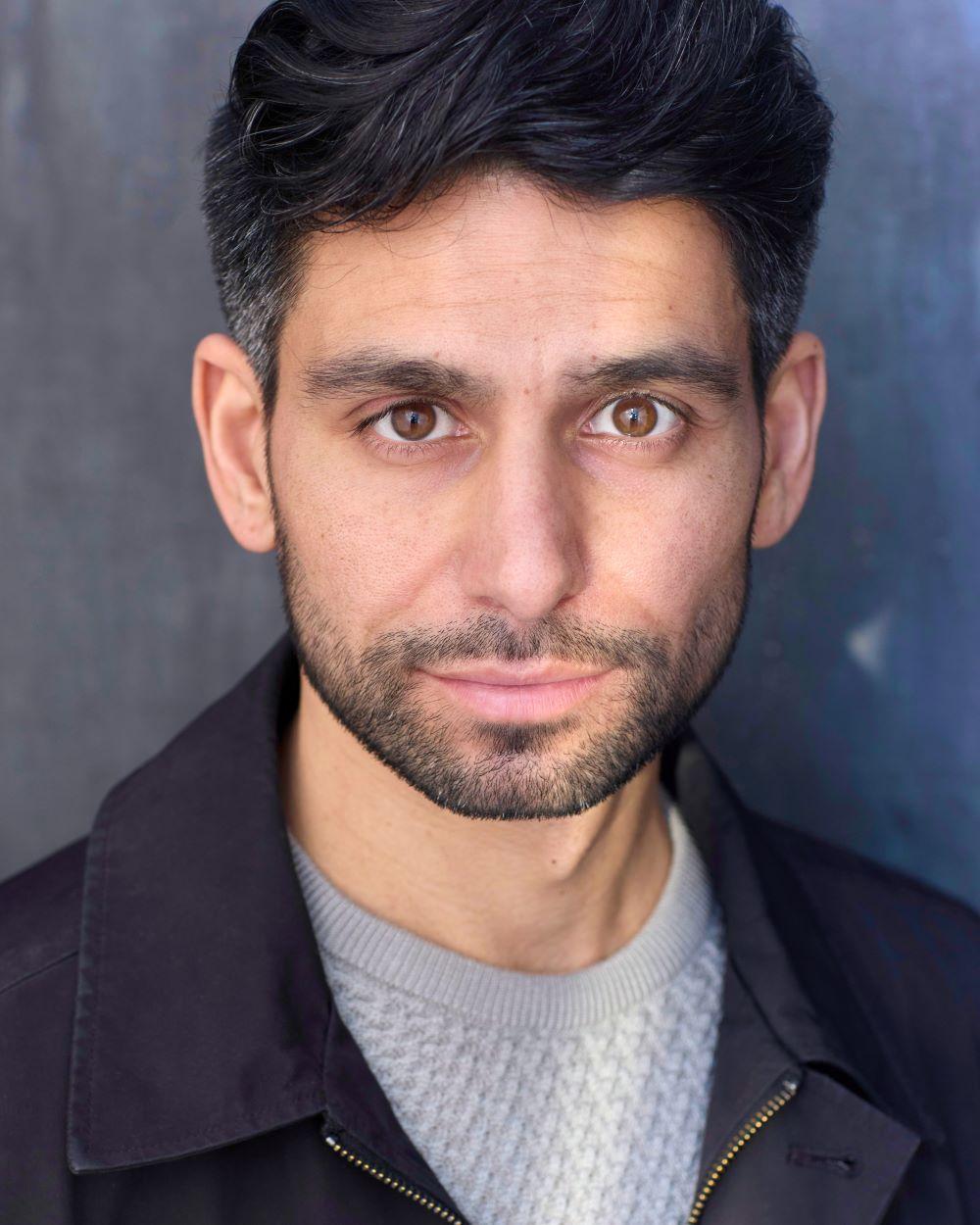 Danny Rahim new main headshot 10 x 8