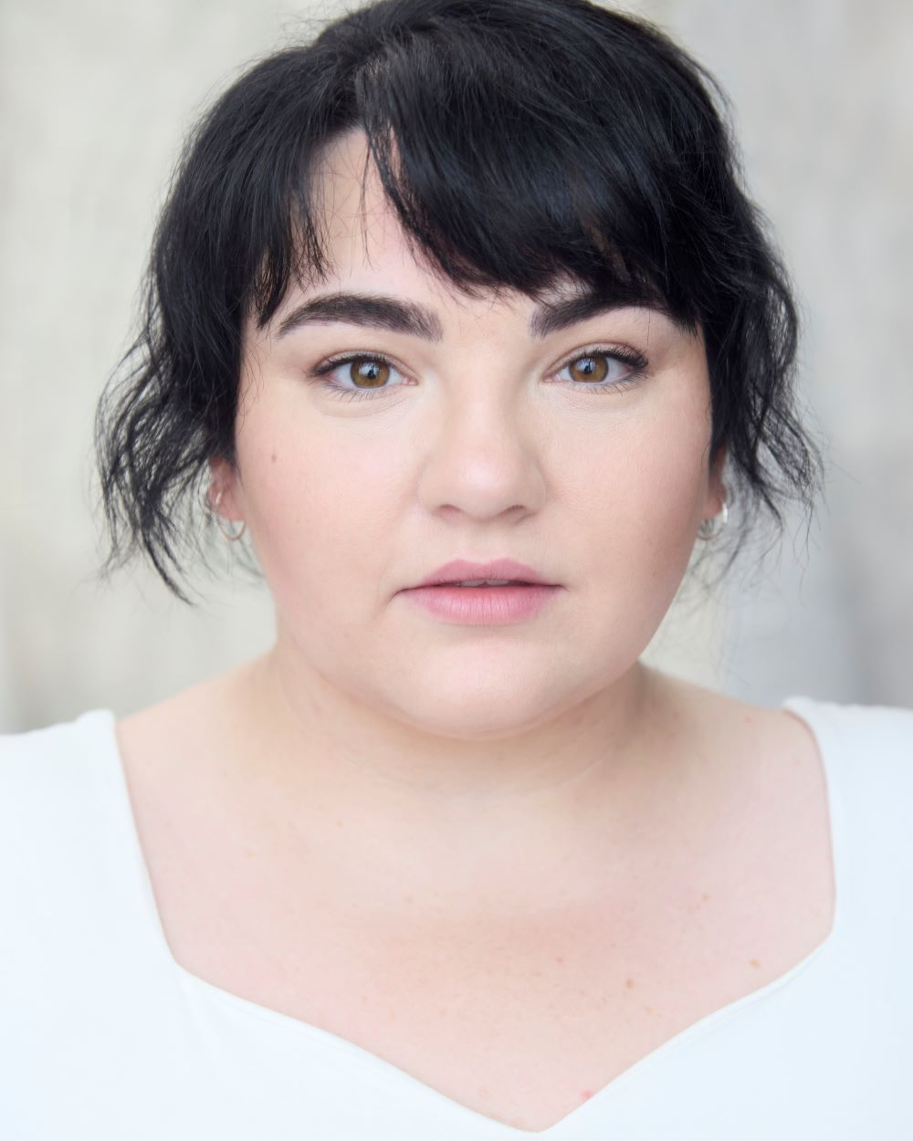 Jenny O'Leary headshot 2_1250 x 1000