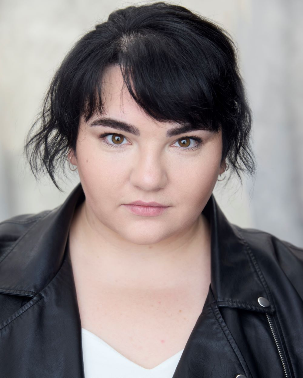 Jenny O'Leary headshot 3_1250 x 1000