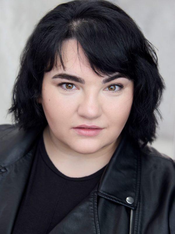 Jenny O'Leary main headshot_1250 x 1000