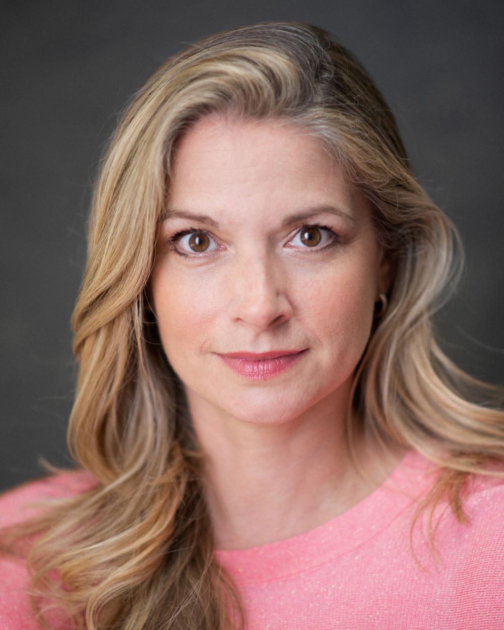 Caroline Sheen_Thrive Talent headshot 4