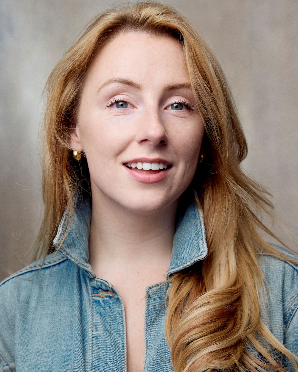 Stephanie Clift headshot Thrive Talent 4