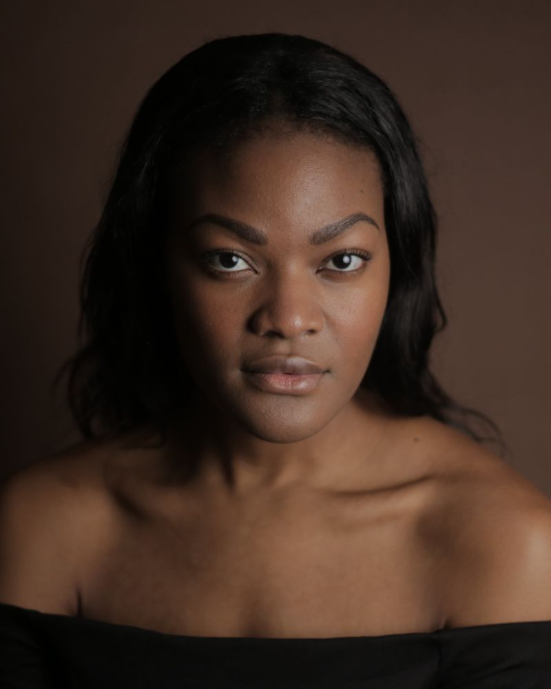 Diem Camille G Thrive Talent 1