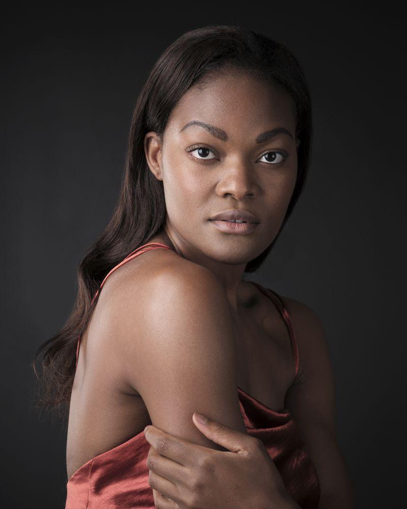 Diem Camille G Thrive Talent 4