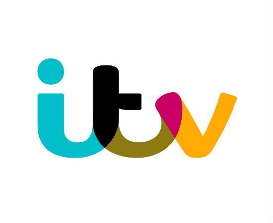 ITV The Larkins