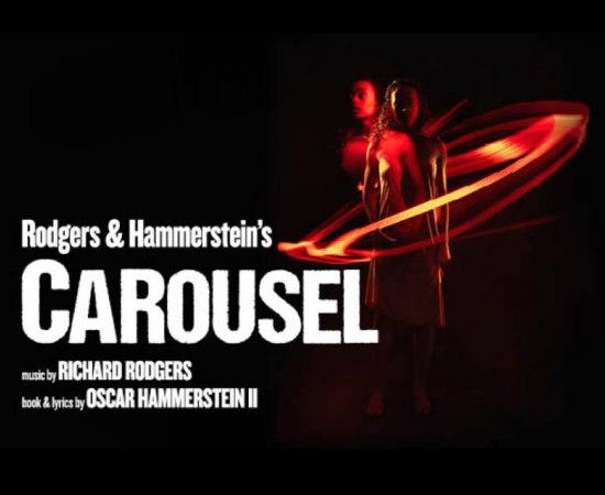 Christina Modestou_Thrive Talent_Carousel