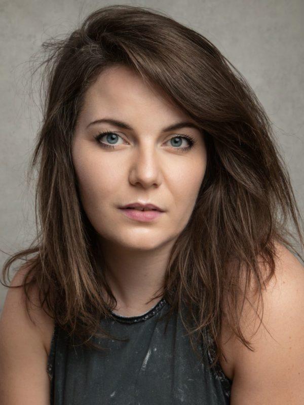 Beth Hinton-Lever_Thrive Talent_main headshot