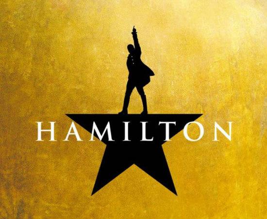 Simon-Anthony Rhoden_Thrive Talent_Hamilton